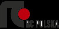 RC POLSKA Sp. z o.o.