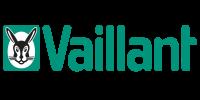 Vaillant Saunier Duval  Sp. z o.o.