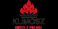 Klimosz Sp. z o.o.