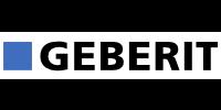 Geberit Sp. z o.o.